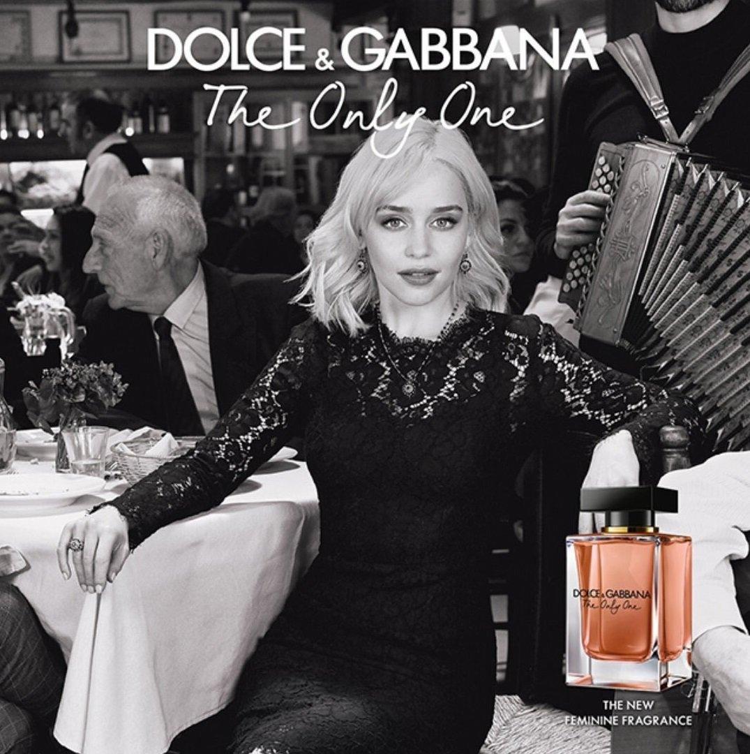 925e63824770 Dolce   Gabbana продолжают знакомить нас с истинным итальянским духом. Он  чувствуется не только в исторических памятниках или картинах эпохи  Возрождения